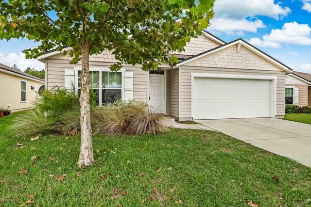 95104 Turnstone Ct, Fernandina Beach, FL 32034 (MLS #1067291) :: Bridge City Real Estate Co.