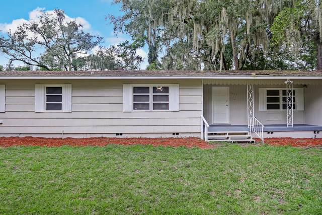 2055 Caljon Rd, Jacksonville, FL 32207 (MLS #1068363) :: The Perfect Place Team