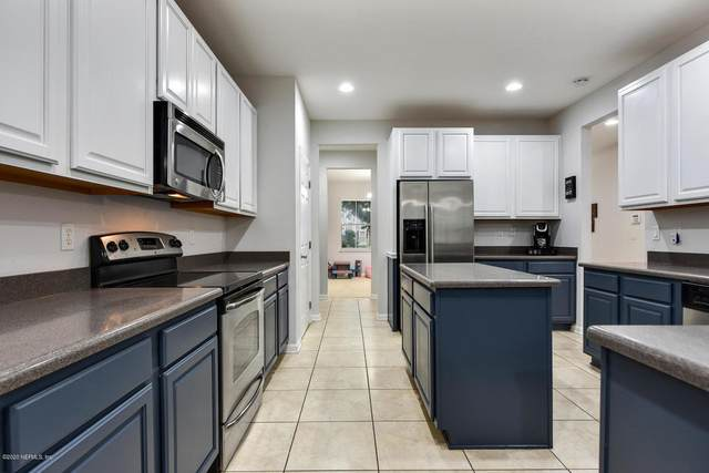 3804 Ringneck Dr, Jacksonville, FL 32226 (MLS #1068436) :: The Perfect Place Team