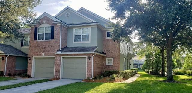 7583 Scarlet Ibis Ln, Jacksonville, FL 32256 (MLS #1068801) :: Oceanic Properties