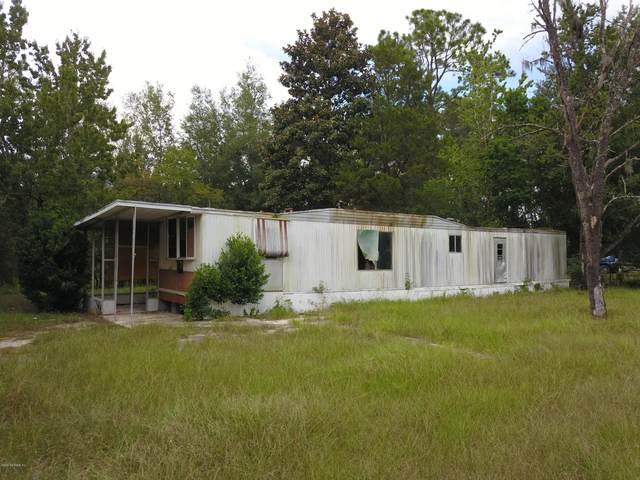 114 Maple Ln, Interlachen, FL 32148 (MLS #1068892) :: The Hanley Home Team