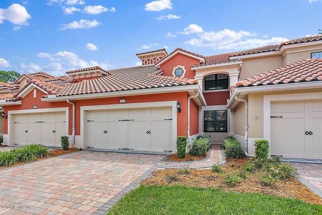 13512 Isla Vista Dr, Jacksonville, FL 32224 (MLS #1069108) :: The Perfect Place Team