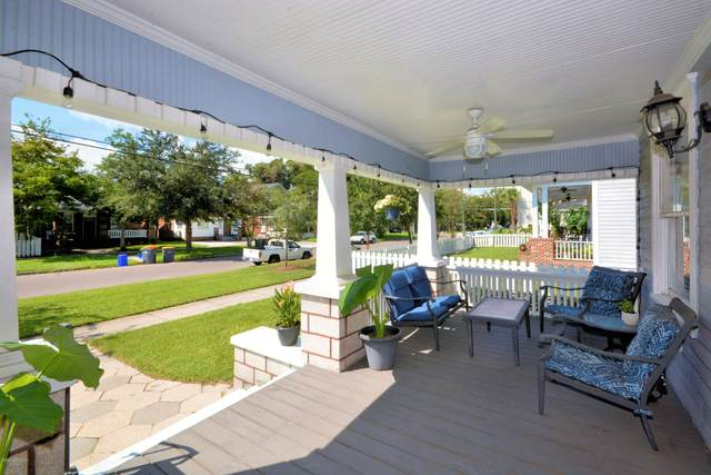 2343 College St, Jacksonville, FL 32204 (MLS #1069190) :: EXIT Real Estate Gallery