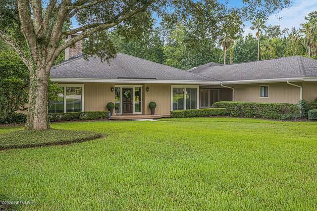 8217 Shady Grove Rd, Jacksonville, FL 32256 (MLS #1069244) :: Berkshire Hathaway HomeServices Chaplin Williams Realty