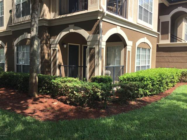 10961 Burnt Mill Rd #718, Jacksonville, FL 32256 (MLS #1069418) :: MavRealty