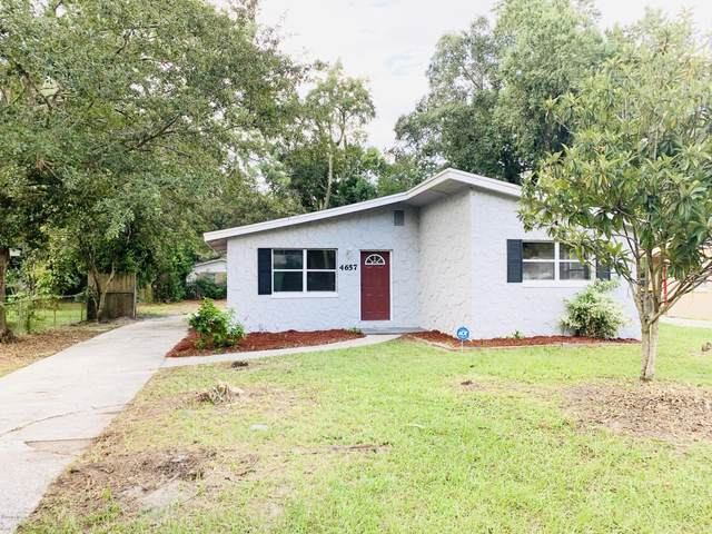 4657 Colchester Rd, Jacksonville, FL 32208 (MLS #1069567) :: EXIT Real Estate Gallery