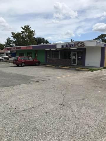 5552 Soutel Dr, Jacksonville, FL 32219 (MLS #1069861) :: Oceanic Properties
