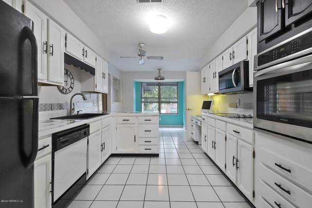 8217 Boatwright Way, Jacksonville, FL 32216 (MLS #1069937) :: Oceanic Properties