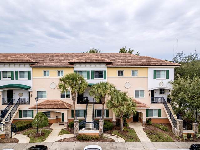 9745 Touchton Rd #1629, Jacksonville, FL 32246 (MLS #1069969) :: The Perfect Place Team