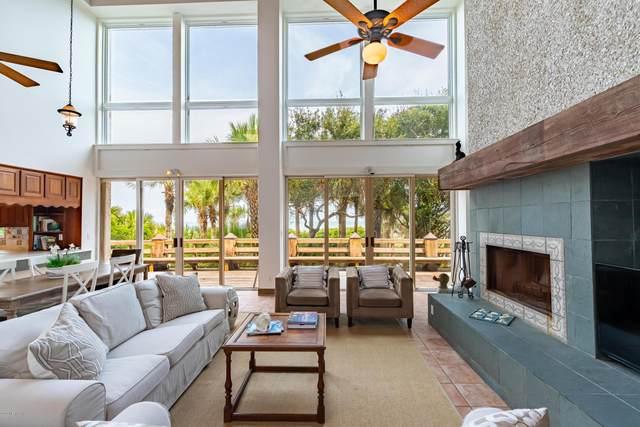 2375 Seminole Rd, Atlantic Beach, FL 32233 (MLS #1070213) :: Century 21 St Augustine Properties