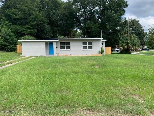 1503 King Arthur Rd, Jacksonville, FL 32211 (MLS #1070731) :: The Impact Group with Momentum Realty