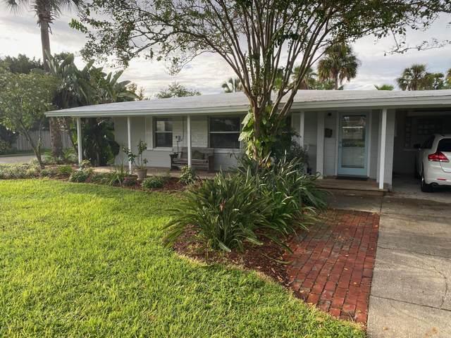 825 3RD Ave N, Jacksonville Beach, FL 32250 (MLS #1071149) :: Oceanic Properties