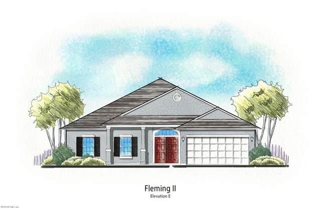 406 Grand Landings Pkwy, Bunnell, FL 32110 (MLS #1071840) :: Engel & Völkers Jacksonville