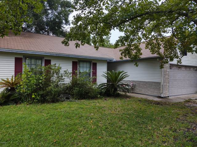 2900 Vinewood Pl, GREEN COVE SPRINGS, FL 32043 (MLS #1072093) :: The Perfect Place Team