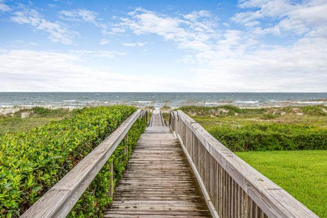 87 Nicole Ln S, Atlantic Beach, FL 32233 (MLS #1072953) :: The Every Corner Team