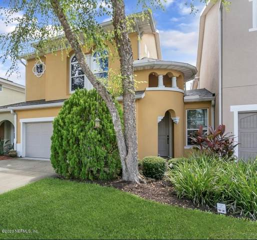 6168 Clearsky Dr, Jacksonville, FL 32258 (MLS #1073104) :: EXIT Real Estate Gallery