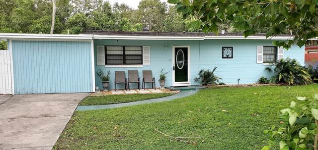 10162 Herndon Rd, Jacksonville, FL 32246 (MLS #1073408) :: EXIT Real Estate Gallery