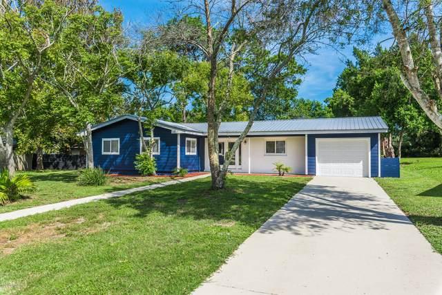 208 Phoenetia Dr, St Augustine, FL 32086 (MLS #1073449) :: Keller Williams Realty Atlantic Partners St. Augustine