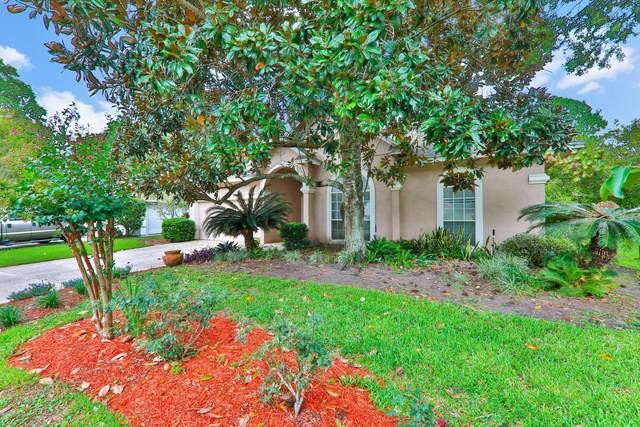 1771 Branch Vine Dr W, Jacksonville, FL 32246 (MLS #1073731) :: Homes By Sam & Tanya
