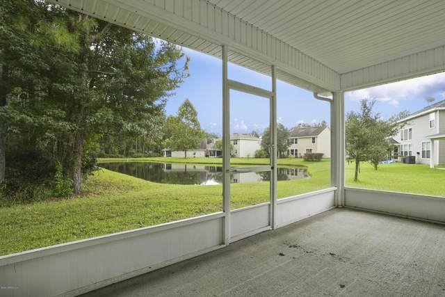 12161 Jade Point Ct, Jacksonville, FL 32218 (MLS #1073934) :: The Perfect Place Team