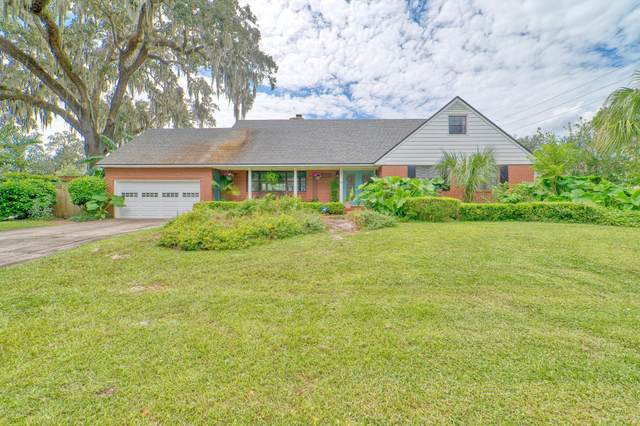 4604 Queen Ln, Jacksonville, FL 32210 (MLS #1074108) :: Bridge City Real Estate Co.