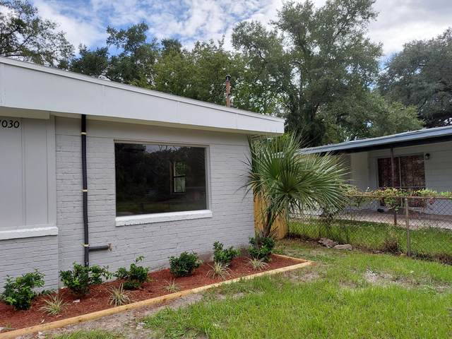 1030 Ardoon St, Jacksonville, FL 32208 (MLS #1074601) :: EXIT Real Estate Gallery