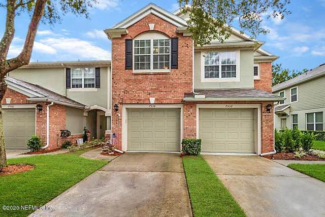 7534 Red Crane Ln, Jacksonville, FL 32256 (MLS #1074698) :: Keller Williams Realty Atlantic Partners St. Augustine