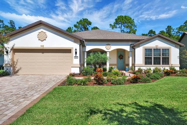 193 Wild Cypress Cir, Ponte Vedra, FL 32081 (MLS #1074757) :: EXIT Real Estate Gallery