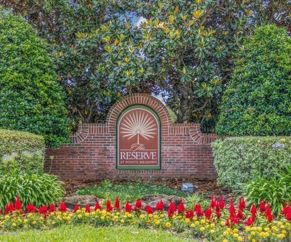 7800 Point Meadows Dr #1324, Jacksonville, FL 32256 (MLS #1074783) :: Olson & Taylor | RE/MAX Unlimited
