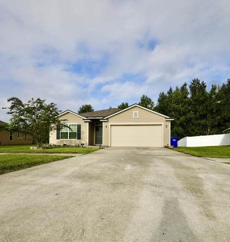 45408 Ingleham Cir, Callahan, FL 32011 (MLS #1074816) :: Homes By Sam & Tanya