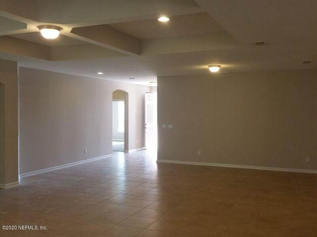 3626 Oglebay Dr, GREEN COVE SPRINGS, FL 32043 (MLS #1074868) :: EXIT Real Estate Gallery