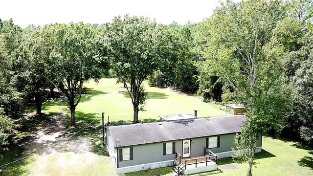 5170 Cypress Crest Ln, Jacksonville, FL 32226 (MLS #1074922) :: Bridge City Real Estate Co.