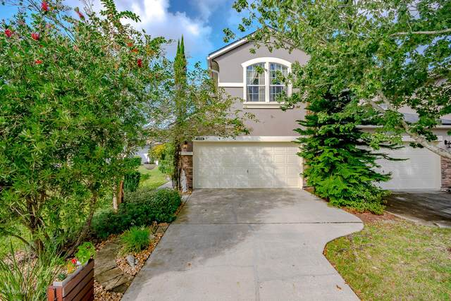 14918 Bartram Village Ln, Jacksonville, FL 32258 (MLS #1075122) :: EXIT Real Estate Gallery