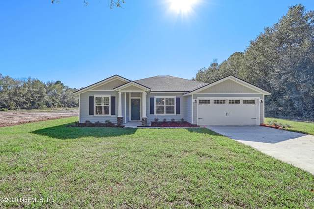 7394 Sycamore St, Jacksonville, FL 32219 (MLS #1075401) :: Olson & Taylor | RE/MAX Unlimited