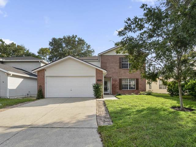 14486 Woodfield Cir S, Jacksonville, FL 32258 (MLS #1076181) :: Homes By Sam & Tanya