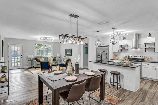 724 Luna St, Jacksonville, FL 32205 (MLS #1076219) :: Memory Hopkins Real Estate