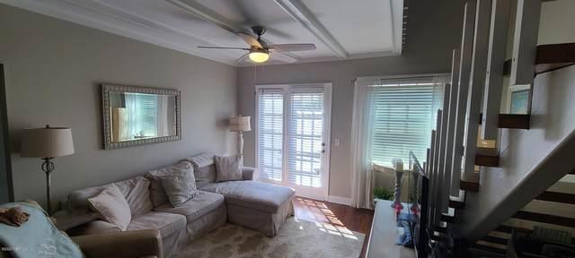 1514 Palm Ave, Jacksonville, FL 32207 (MLS #1076437) :: MavRealty