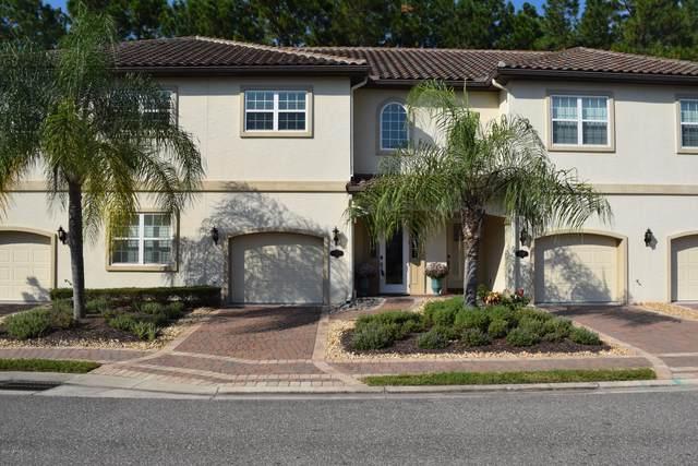 120 Grand Ravine Dr, St Augustine, FL 32086 (MLS #1076459) :: Engel & Völkers Jacksonville