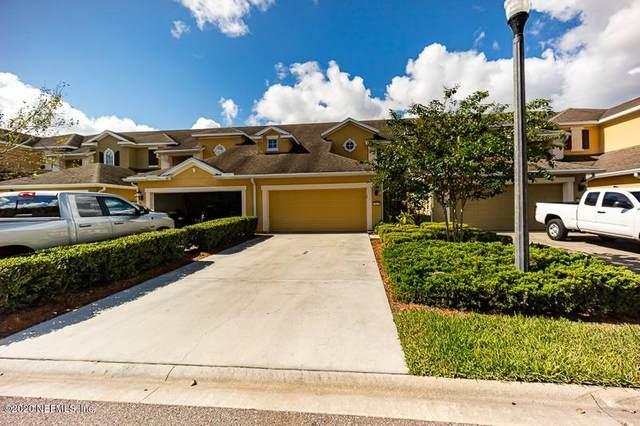14022 Saddlehill Ct, Jacksonville, FL 32258 (MLS #1076579) :: Berkshire Hathaway HomeServices Chaplin Williams Realty