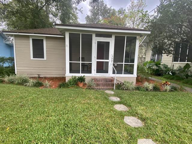 3664 Walsh St, Jacksonville, FL 32205 (MLS #1076851) :: Homes By Sam & Tanya