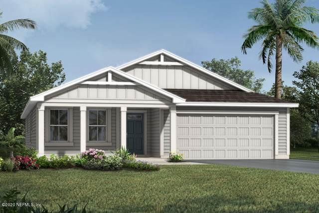 12095 Kearney St, Jacksonville, FL 32256 (MLS #1076878) :: Ponte Vedra Club Realty