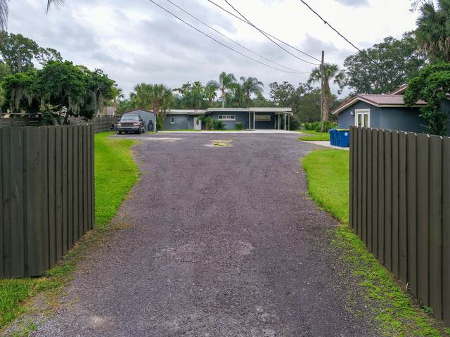 2007 University Blvd S, Jacksonville, FL 32216 (MLS #1077062) :: Homes By Sam & Tanya