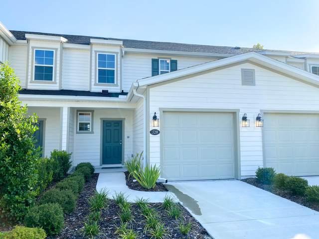 13289 Didymus Dr, Jacksonville, FL 32258 (MLS #1077247) :: Oceanic Properties