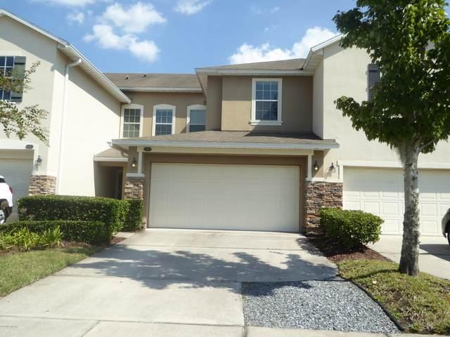 14917 Bartram Village Ln, Jacksonville, FL 32258 (MLS #1077259) :: Ponte Vedra Club Realty