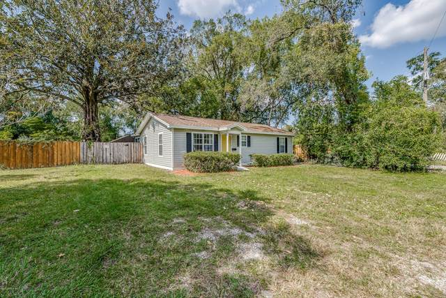1180 Wycoff Ave, Jacksonville, FL 32205 (MLS #1077464) :: EXIT Real Estate Gallery
