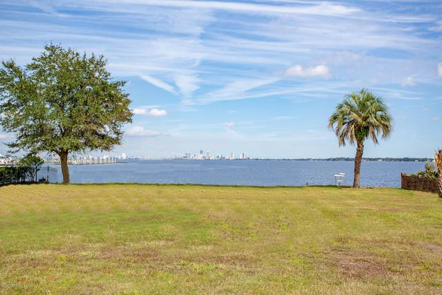 4115 Venetia Blvd, Jacksonville, FL 32210 (MLS #1077644) :: Berkshire Hathaway HomeServices Chaplin Williams Realty