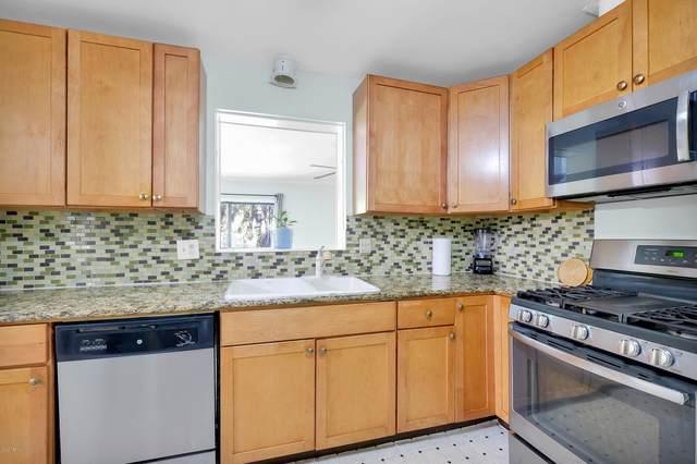3707 Haslett Dr E, Jacksonville, FL 32277 (MLS #1078242) :: Homes By Sam & Tanya