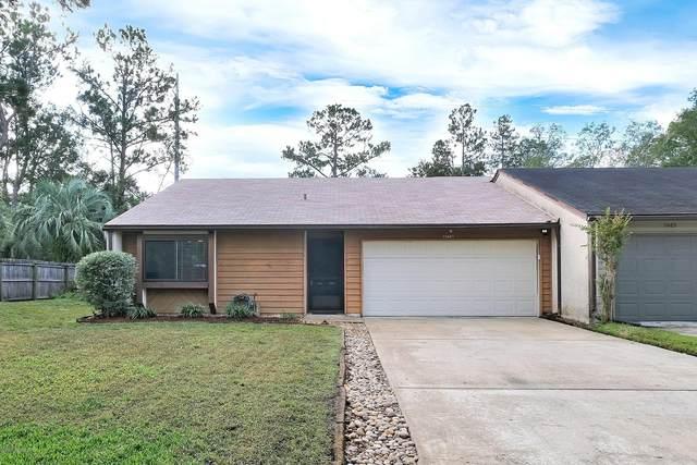 11461 John Dory Way, Jacksonville, FL 32223 (MLS #1078825) :: Homes By Sam & Tanya