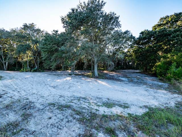 0 Woodsman Cove Ln, Jacksonville, FL 32226 (MLS #1079132) :: The Randy Martin Team | Watson Realty Corp