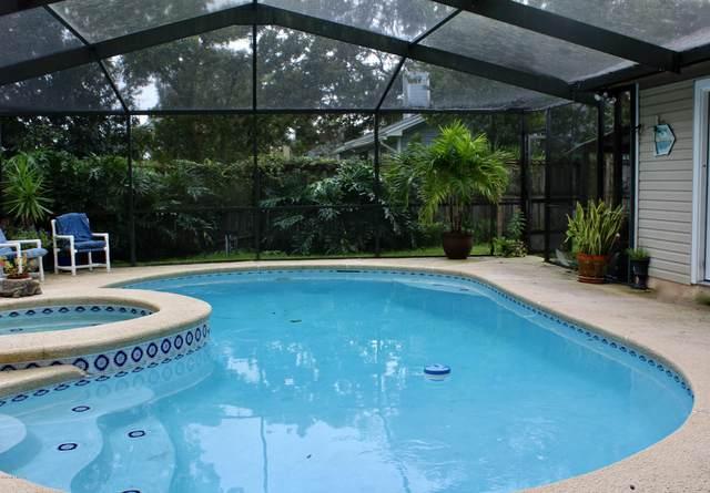 2821 Safeshelter Dr, Jacksonville, FL 32225 (MLS #1079270) :: Berkshire Hathaway HomeServices Chaplin Williams Realty
